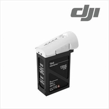 DJI INSPIRE 1 TB48 INTELLIGENT FLIGHT BATTERY (5700MAH)