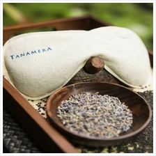 Tanamera Cold Sensation Eye Pillow