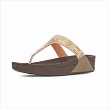 Fitflop Aztek Chada Sandal Shoes Women sandal)