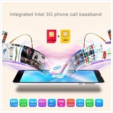 Teclast X70r 7 IPS Intel x3 Phone Call 3G Dual sim Tablet PC +Case+SP