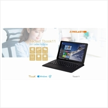 Teclast Tbook 11 10.6 'IPS Dual Os Intel X5 4GB  64GB 1920*1080 tablet