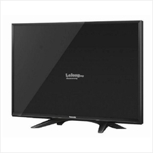 "Panasonic 32"" Full HD LED TV PSN-TH32D400K"