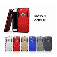 IPHONE 5 5S 6 6S Plus Samsung Note 4 5 S5 S6 S7 Edge Case Cover Casing