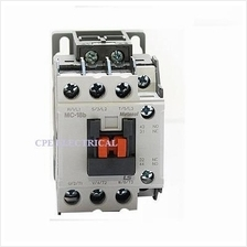 ls mc 18b metasol contactor (end 6/25/2019 1:15 pm)