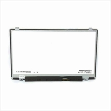 "Laptop Replacement LCD Screen For Lenovo T420 T420i T420S 14"" LP140WD2"