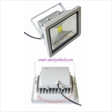 24V~36V 28V 32V DC 20W LED Floodlight Indoor Outdoor Spot light LED Solar boat