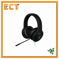 Razer Kraken For Xbox One Gaming Headset - come with audio control unit for Xb