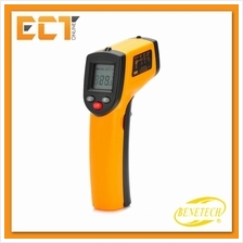 BENETECH GM320 1.2' LCD Infrared Thermometer