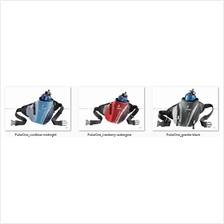 Deuter Pulse One - 39070 - Hip Belts - Multi-sport