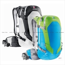 Deuter Provoke 14 SL - 33163 - Winter Sports - Freeride - City