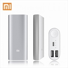 Import Original XiaoMi 16000MAH Power Bank