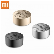 Import Original XIAOMI Bluetooth Speaker Portable Wireless Mini