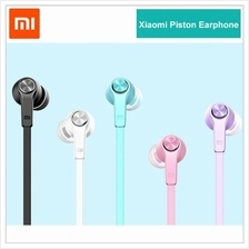 Original Xiaomi samsung huawei iphone 3rd v3 III Piston Earphone