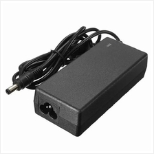 Dell 19.5V-3.34A Octagon Notebook Adapter / Laptop Charger OEM