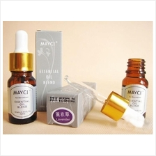 100% Pure Essential Oil For Air Humidifier Oil