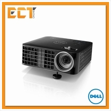 Dell Ultra-Mobile Projector - M115HD