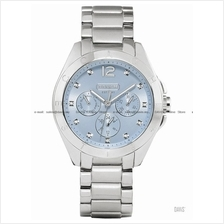 COACH 14501886 Women's Tristen Multifunction Glitz Bracelet Light Blue