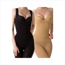 Body Shaper Camisole  & Pants