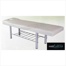 HL9226 Salon Facial & Styling Stool
