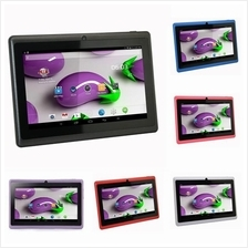 "7"" Ewing Monster A33 Quad Core 1.5gHz 8GB Bluetooth DualCamera Tablet"