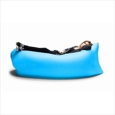 Portable Inflatable Picnic Air Sofa / Air bed Indoor Outdoor Camping