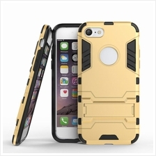 Iphone 5 6 6+ 7 7+ Redmi Note 3 4 4A Shockproof Robot Armor Case Cover