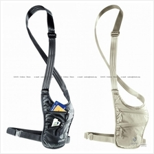 Deuter Security Holster - 3942216 - Trekking - Travelling Comfortable