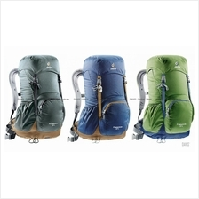 Deuter Zugspitze 24 - 3430116 - Hiking - Aircomfort System