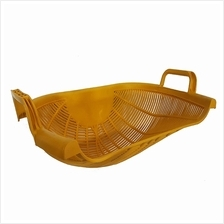 PVC Pungkis Scouping Basket Extra Thick