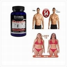 Thermo Super Fat Burner HERBa (Bakar Lemak, TUrun Berat, Lose Weight)