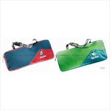 Deuter Wash Bag Lite I - 3900016 - Travel Kit