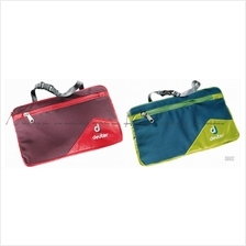 Deuter Wash Bag Lite II - 3900116 - Travel Kit
