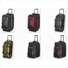 STAHLSAC - Wheeled Dive Luggage - Watersports *Variants