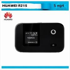 Vodafone Huawei R215 4G 150Mbps Mifi @ e5372 e5577 e5786 y800