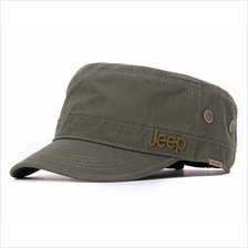 Men Casual Cap Hat