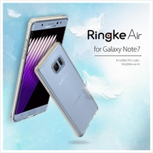 Samsung Note 7 Note FE Fan Edition - Rearth Ringke Air Case
