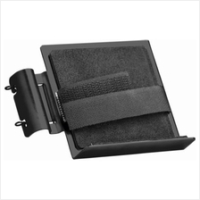 AKG Pro UWA9 M - Mounting Holder for Wireless Bodypack Transmitters