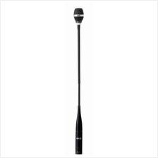 AKG Pro CGN341 E DAM+ Set - Gooseneck Tabletop Microphone Set