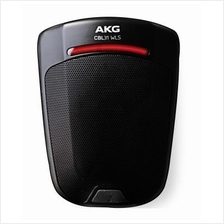 AKG Pro CBL31 WLS - Boundary Layer Microphone for Wireless Use