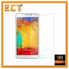9H Tempered Glass Screen Protector for Samsung Galaxy Note 5