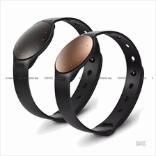 MISFIT Misfit Shine 2 - Activity Tracker Fitness Sleep Notifications