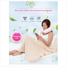 New ! Pregnancy Anti-radiation blankets Baby Best Protection