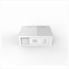 UC50 UNIC Portable Mini LED Projector