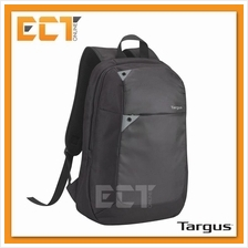 Genuine Targus TBB565APL71 BP15 Intellect 15.6 inch Laptop Backpack