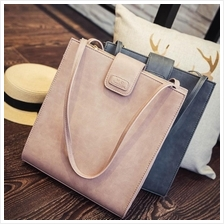 Women Shoulder Bag Handbag