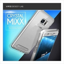 CLEARANCE VRS Design Crystal Mixx Series Case - Note 7