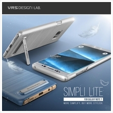 Samsung Note 7 Note FE Fan Edition - VRS Design Simpli Lite Case