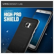 Samsung Note 7 Note FE Fan Edition - VRS Design High Pro Shield Case