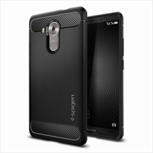Huawei Mate 8 9 10 Mate10 Pro SPIGEN Rugged Armor Case Cover Casing