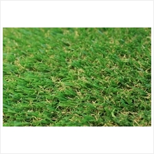 DIY ARTIFICIAL GRASS 930 ( 50cm x 50cm ) FAKE GRASS, SYNTHETIC GRASS
